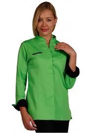 tenue de cuisine femme veste de cuisine femme veste cuisine femme
