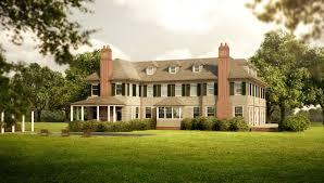 Shingle Style Floor Plans Shingle Style Cottage Plans Wonderful 33 Shingle Style House Plans
