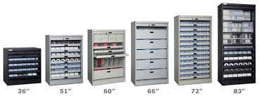 Media Storage Cabinet Data Link Associates Inc Tape And Media Storage Cabinets