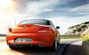 what car bmw z4 bmw z4 price in india images mileage features reviews bmw cars
