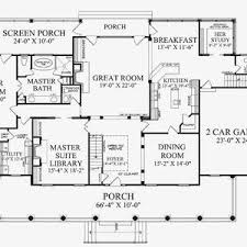 master suite house plans bedroom house plans with master suites luxury two six split ranch