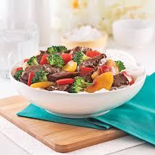 cuisine pour regime 25 astuces pour maigrir sans se priver trucs et conseils cuisine