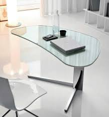 furniture modern futuristic funiture features modern dining table