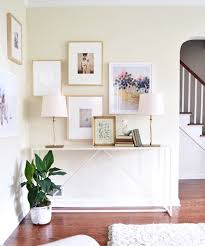 how to make a small room feel bigger color schemes to make your small living room feel bigger