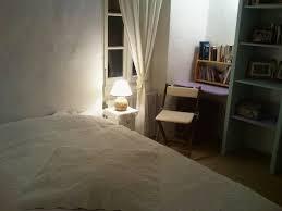 chambre chez l habitant vannes chambre chez l 39 habitant maisons louer la fl che chambre chez l