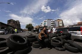 porta portese roma auto blitz dei vigili a porta portese i negozianti bloccano la strada