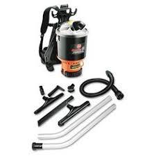 amazon black friday commercial amazon com lg kompressor canister petcare plus vacuum cleaner