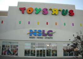 50 best toysrus images on giraffes toys r us and the