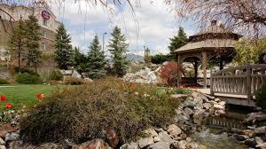 hotel springhill suites lehi at thanksgiving point lehi ut 3