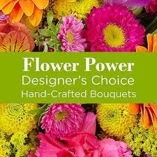 flower delivery richmond va multi colored florist designe chatham on florist