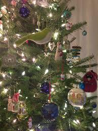 Fresh Cut Christmas Trees At Menards by December 2014 Kimberly Ah