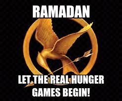Funny Ramadan Memes - ramadan memes 2013 islam pinterest ramadan memes and islam