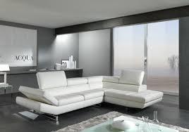 Sofa Furniture In Los Angeles Lofs Barny Tufted Sofa Modern Sofa Furniture Los Angeles Italy