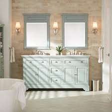 Bath Bathroom Vanities Bath Tubs  Faucets - Bathroom vanit