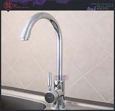 montage robinet cuisine robinet cuisine laiton maison design wiblia com