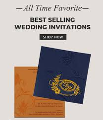 india wedding invitations indian wedding invitations online wedding cards indianweddingcards