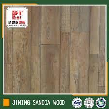 Melamine Laminate Flooring Mdf Laminate Flooring Mdf Laminate Flooring Suppliers And