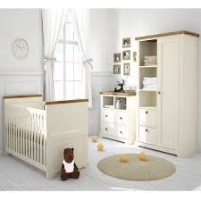 5 Piece Nursery Furniture Set by Decorate Your Kids Room Attractive With Baby Room Furniture