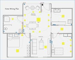 house electrical wiring diagrams crayonbox co