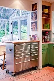 kitchen storage cupboard on wheels 13 storage on wheels ideas storage cart storage tool chest