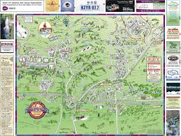 Beaver Creek Colorado Map by Resort Maps Of Eagle River Valley Map Eagle Co U2022 Mappery