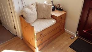 telephone seats second hand household furniture buy and sell in