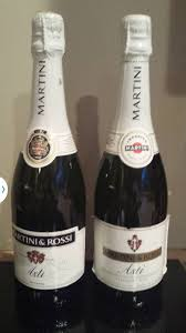 martini asti spumante i have a 1863 bottle of martini u0026 rossi martini 15 alcohol un