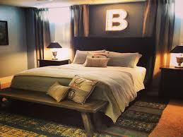 Toddler Bedroom Ideas For Boys Boys Bedroom Decor Lovely Bedroom Toddler Boy Bedroom Decor Sports