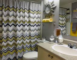 gray and yellow bathroom ideas grey and yellow bathroom modern bathroom toronto by