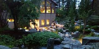 wedding venues spokane bluwoods weddings get prices for spokane wedding venues in mead wa