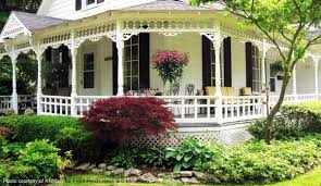house wrap around porch country style porches wrap around porch ideas country porch ideas