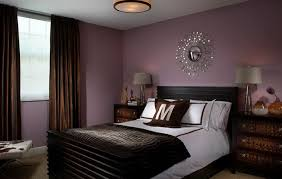 decor intrigue top interior house colors for 2014 charismatic