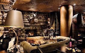 hunting house decor house decor