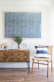 the 25 best framed wallpaper ideas on pinterest wallpaper