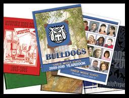 yearbooks on line highschool yearbooks yearbooks school yearbooks yearbooks