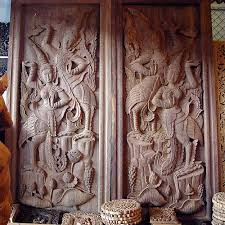 Wood Carving Designs Free Download by Wood Carving Designs For Doors Plans Diy Free Download Display