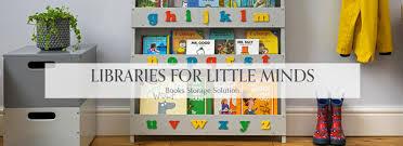 tidy books bookcase white indigo living furniture and decor online indigo kids indigo