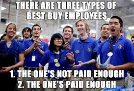 Best Buy Memes - confessions of a best buy employee album on imgur