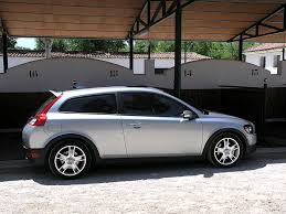 100 2009 volvo c30 t5 owner manual volvo c30 t5 technical