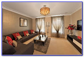 warm beige paint colors for living room painting home design