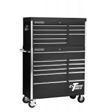 10 Drawer Cabinet 41 1 2
