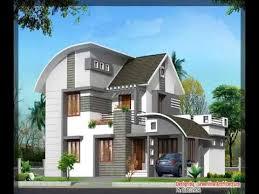 small home design ideas video design ideas luxury home plans video дизайн интерьер идеи