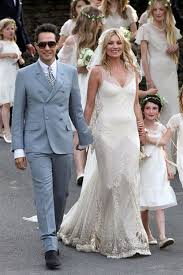 of the wedding dresses 50 iconic wedding dresses most memorable wedding gowns