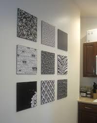 rice paper wall l diy paper wall art crazzy craft super tech
