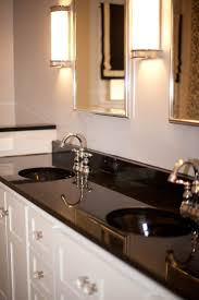 Bathroom Countertop Ideas by Remodel Bathroom Countertops Tile Bathroom Countertops Hgtv