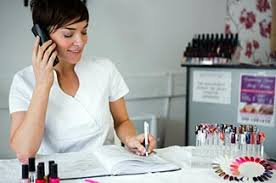 cosmetology schools online costs career length of training