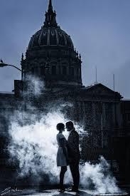 San Francisco Photographers San Francisco City Hall Wedding Photography By Sasha