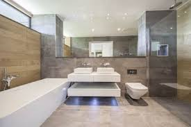 bathroom ideas modern bathroom ideas designs inspiration pictures homify