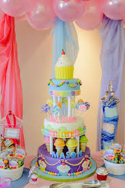 candyland birthday cake candyland birthday party ideas candyland cake and