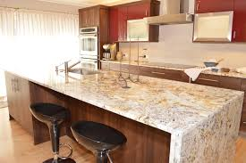 granite kitchen island black granite kitchen island kitchen island overhang granite